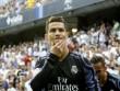 Ronaldo tự tin thoát tội trốn thuế: Khổ luyện đợi chiến MU