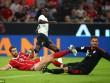 Bayern Munich - Liverpool: Tam tấu rực sáng, kết liễu kinh hoàng