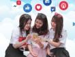 Trải nghiệm tốc độ 4G cực đỉnh và siêu nét của MobiFone