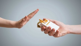 Chuyện gì sẽ xảy ra với cơ thể khi bạn ngừng hút thuốc?