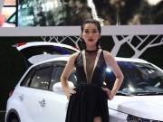 """Tư vấn - Suzuki """"nhá hàng"""" bộ tứ ô tô giá rẻ cho thị trường Việt Nam"""