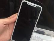Dế sắp ra lò - NÓNG: iPhone 8 vừa về Việt Nam, giá gần 230 triệu đồng