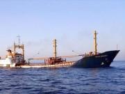 Qatar chi gần 6 tỷ USD mua 7 tàu chiến của Ý