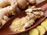 Sức khỏe đời sống - 12 loại thực phẩm có sẵn trong bếp giải cứu cơ thể khỏi ngộ độc thực phẩm