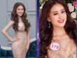 Những câu chuyện ấn tượng về thí sinh Hoa hậu Hoàn vũ Việt Nam 2017