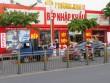 Bước chân đầu tiên của bếp công nghiệp Hà Yến tại thị trường phía Nam