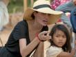 """Phim """"dùng tiền dụ trẻ em"""" của Angelina Jolie tung video đầu tiên"""