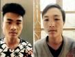 Yên Bái: Triệt phá đường dây buôn bán người quy mô lớn