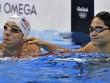 Schooling 'đối trọng' của Ánh Viên sẽ dự SEA Games 29