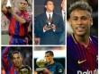 """Neymar dứt tình Barca tuổi 25: Học Rô """"béo"""" để đoạt Bóng vàng"""