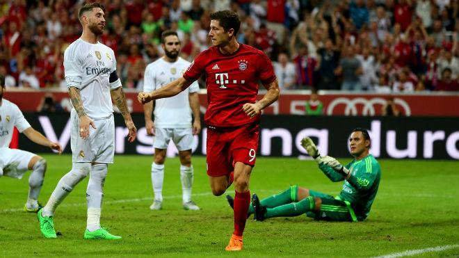 Chuyển nhượng Real 4/8: Bale có giá 90 triệu bảng? - 3