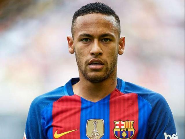 Trăm triệu fan Barca hận Neymar thấu xương, đốt áo, PSG mở đại tiệc