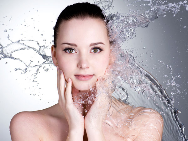 Những lợi ích thần kỳ khi uống nước chanh đều đặn trong 2 tuần - 5