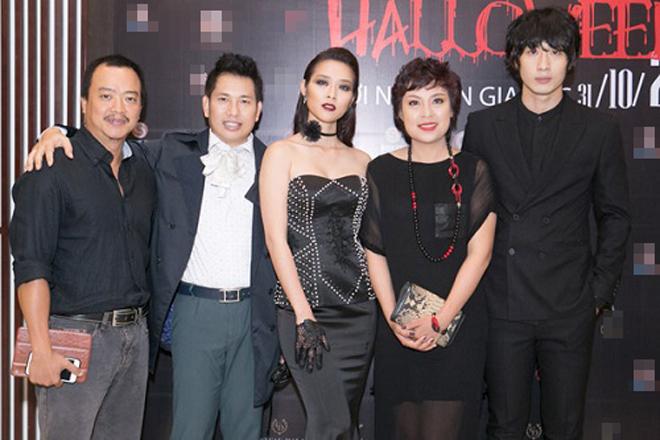 """Hot girl Mì Gõ Phi Huyền Trang đáp trả tin đồn """"đổi tình lấy vai diễn"""" - 3"""