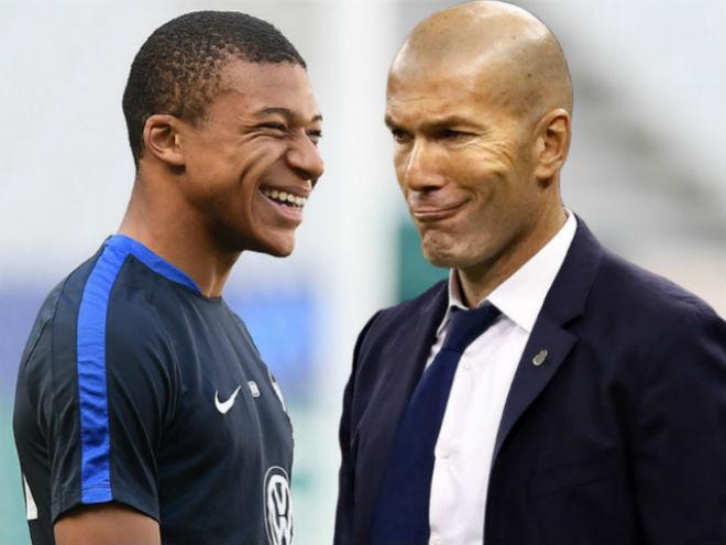 Chuyển nhượng Real 4/8: Bale có giá 90 triệu bảng? - 2