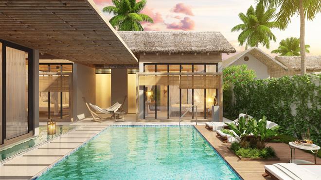 Sun Premier Village Kem Beach Resort: 3 ưu điểm vượt trội về tài chính - 4