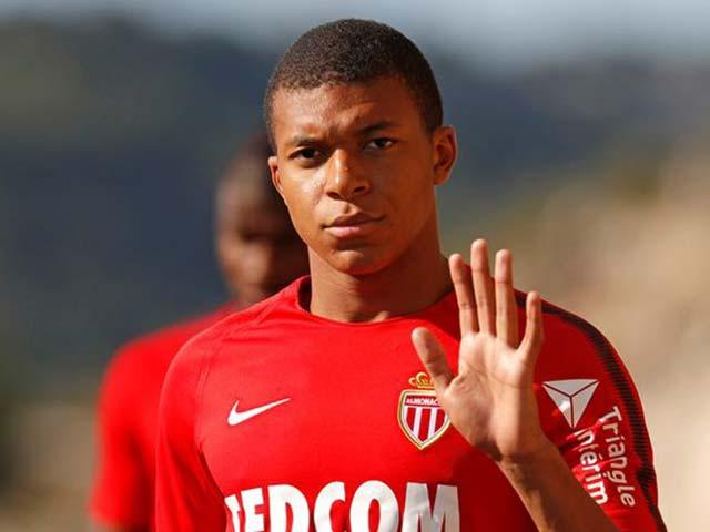 """Mbappe nói """"có"""" với Real: Thương vụ 178 triệu bảng giờ chót"""