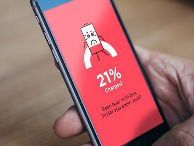 """Những cách xả pin """"thần tốc"""" cho smartphone Android"""