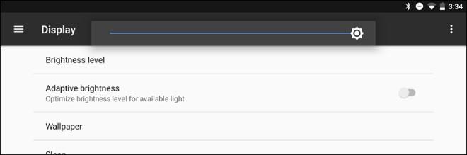 """Những cách xả pin """"thần tốc"""" cho smartphone Android - 3"""
