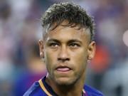 Bóng đá - Neymar bỏ Barca đến PSG: Mưu sâu kế hiểm vì World Cup