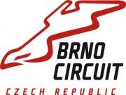 """Thể thao - Đua xe MotoGP: Chờ """"màn dạo đầu"""" nóng bỏng cho hiệp 2"""