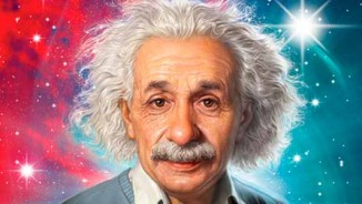 Phát hiện lịch sử kết thúc 100 năm tìm kiếm lời tiên tri của Einstein