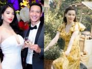 Ca nhạc - MTV - Trương Ngọc Ánh tiết lộ đã có bạn trai mới sau khi chia tay Kim Lý