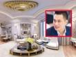 Đắt show quảng cáo, Việt Anh - Người phán xử mua nhà tiền tỷ