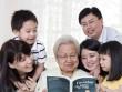 Phát hiện mới của BS Nhật Bản mang đến niềm vui cho người mắc ung thư