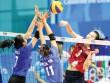 Tuyển nữ Việt Nam: Bảy lần thua người Thái và một kỳ SEA Games phấp phỏng
