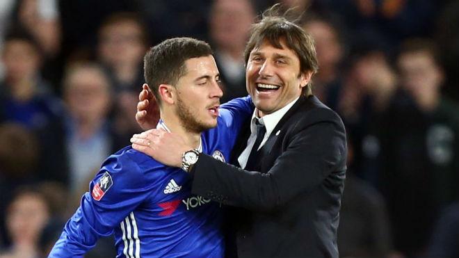 Tin HOT bóng đá tối 5/8: Chelsea đá 2 tiền đạo trước Arsenal? - 3