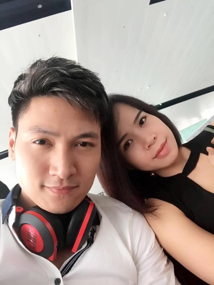 Vợ cũ Phan Thanh Bình khoe thềm ngực đầy khiến fan phát sốt - 3