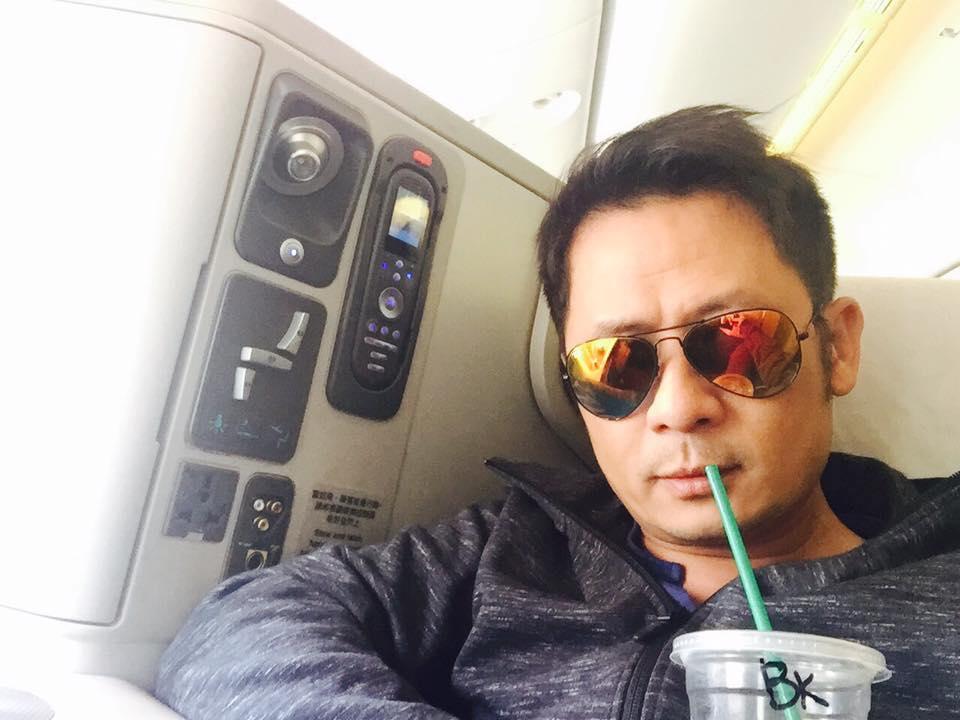 Vợ cũ Phan Thanh Bình khoe thềm ngực đầy khiến fan phát sốt - 6