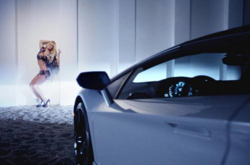 2 triệu đô một phút: Những MV tốn kém nhất lịch sử âm nhạc thế giới - 6