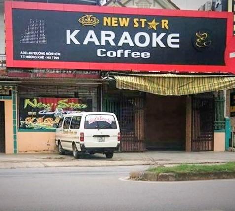 Ẩu đả tại quán karaoke,1 thanh niên bị đâm đứt động mạch…tử vong - 1