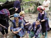 Tin tức trong ngày - Lũ quét ở Yên Bái: Ký ức hãi hùng của người sống sót