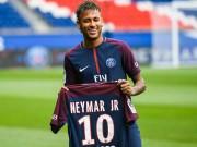 Bóng đá - Barca thay Neymar bằng SAO 100 triệu euro: 2 ngày nữa công bố
