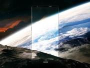 """Dế sắp ra lò - iPhone 8 và Galaxy Note 8 đang """"hot"""" tới cỡ nào?"""