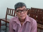 An ninh Xã hội - Mẹ bị lừa vào khách sạn đưa tiền chạy án cho con