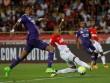 Monaco - Toulouse: Mở màn bốc lửa, thách thức PSG-Neymar