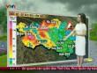Dự báo thời tiết VTV 5/8: Chưa hết mưa, tiếp tục cảnh báo lũ quét ở miền Bắc
