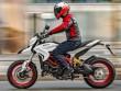 2018 Ducati Hypermotard 939 khoác áo mới sang chảnh