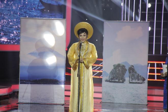 Hóa thân Hoài Linh, Jun Phạm giành giải 700 triệu đồng - 1