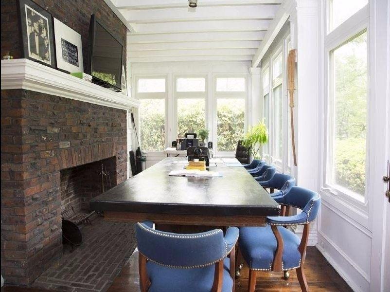 Mỹ: Rao bán nhà 370 mét vuông giá 10 đô la - 3
