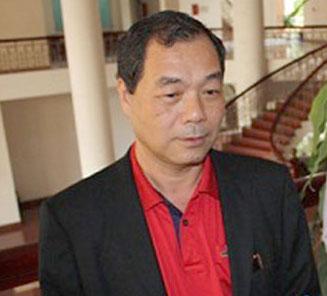 Nóng trong tuần: Trịnh Xuân Thanh nói lý do đầu thú - 2