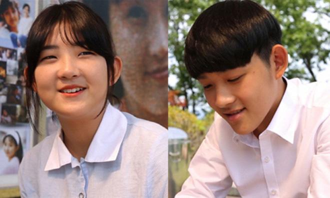 Sốc: Con gái Choi Jin Sil tố bị bà ngoại bạo hành sau 9 năm bố mẹ tự tử - 1