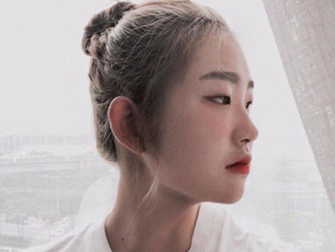 Sốc: Con gái Choi Jin Sil tố bị bà ngoại bạo hành sau 9 năm bố mẹ tự tử - 3
