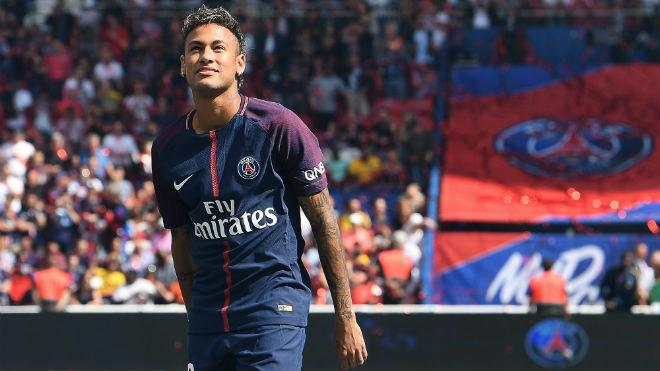 Siêu tỷ phú hỏi mua MU 4 tỷ euro: Neymar chưa là gì, gom cả Messi & Ronaldo? - 2