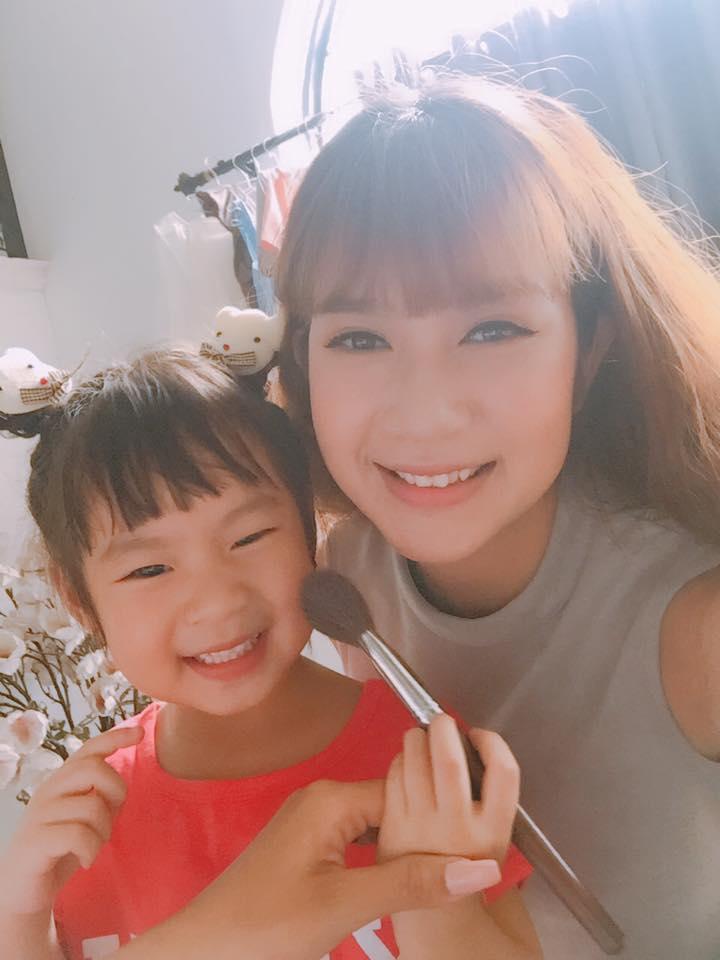 Lã Thanh Huyền khoe kỳ nghỉ siêu sang trong căn phòng tổng thống - 12