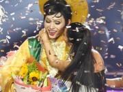 Hóa thân Hoài Linh, Jun Phạm giành giải 700 triệu đồng